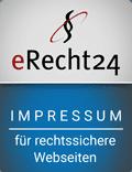 erecht24-siegel-impressum-blau